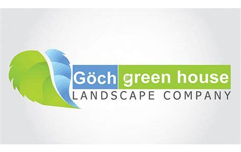 Gardening Company Logos Landscaping Logos Ideas Studio Design Gallery Best