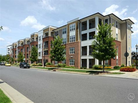appartments in charlotte nc gramercy square at ayrsley apartments charlotte nc