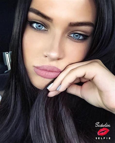 average woman selfie collection 743 best seductive selfie collection images on pinterest