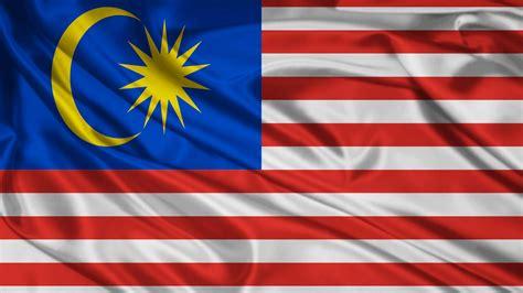Home Design 3d Os X 1920x1080 malaysia flag desktop pc and mac wallpaper