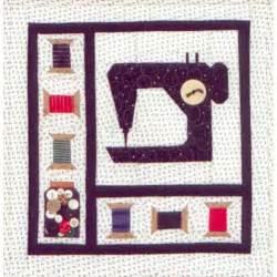 paper pieced quilt patterns fpp patterns