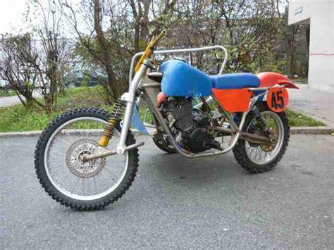 Dreirad Motorrad Marken by Palmo T150 Dreirad Roller Absuluter Hingucker Bestes