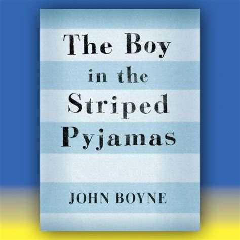 themes in the book boy in the striped pajamas quot the boy in the striped pajamas quot study guide questions