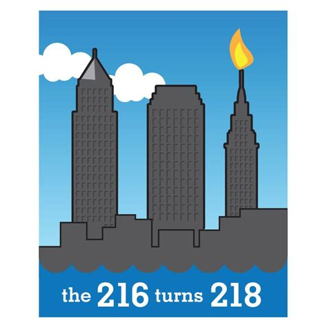 happy cleveland 55 best images about the best of melamed on horoscopes advertising
