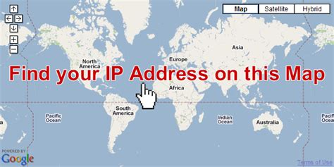 Find By Ip Address Find My Ip Address Check Ip Address What Is My Ip Address