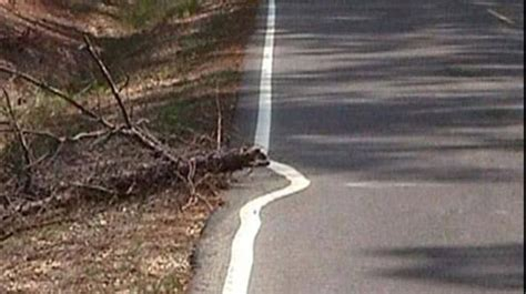 Sprei Estrada sprayro pintar estradas voc 234 est 225 fazendo isso errado