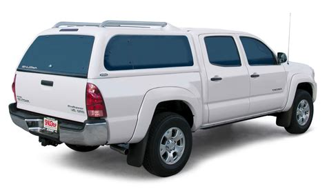 cap for 2015 toyota tacoma html page dmca compliance