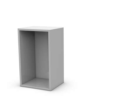 18 wall cabinets 18 wide wall cabinet steelsentry