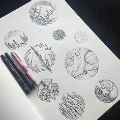 illegitimi non carborundum tattoo 1000 ideas about landscape on tattoos