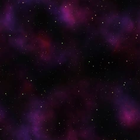 photoshop pattern nebula tileable classic nebula space pattern 3 a photo on