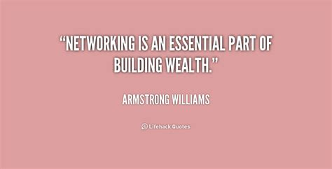 show up unlocking the power of relational networking books quotes about networking quotesgram