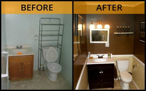 diy project home renovations you didn t you could do