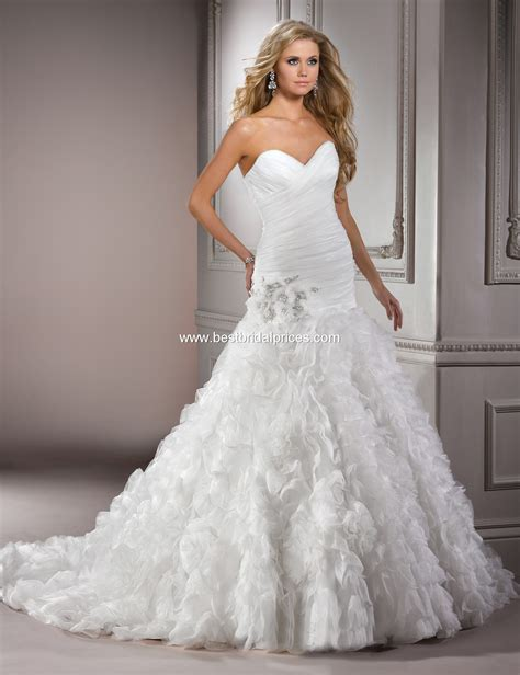 maggie sottero wedding dresses i do maggie