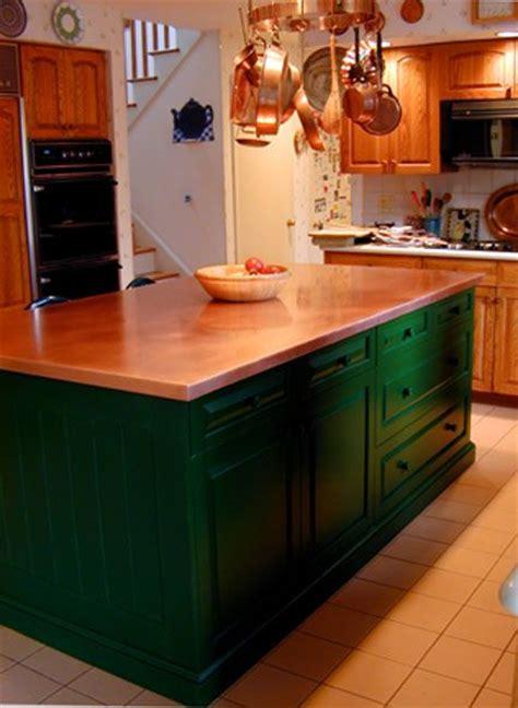 hometalk remodels makeovers lisa weddurburn s clipboard on hometalk 13 best images about custom copper countertops on