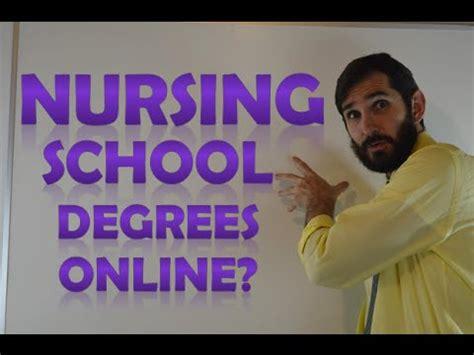 nursing school classes nursing school degrees classes for nursing