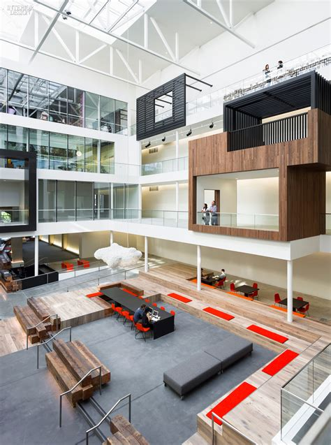 top commercial interior design firms 2015 top 100 giants rankings