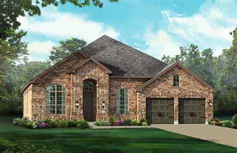 buy house in san antonio buying a brand new home in the san antonio texas area