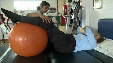 classes for therapy physiotherapy and exercise classes for ms harrow ms therapy centre