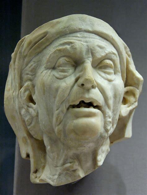 ancient roman women sculptures 17 best images about sculpture ancient greek roman on