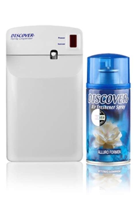 Elektronik Dispenser dsr0146discover automatic spray dispenser set g 252 ler elektronik