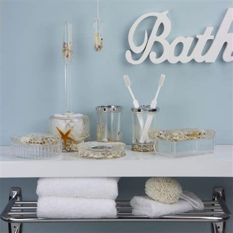 Anchor Bathroom Accessories Sailboat Bathroom Accessories Nautical Bathroom Decor Best Home Ideas Sailboat Bathroom