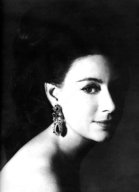 princess margerat quotes by princess margaret countess of snowdon like