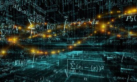 the world s best photos of geometry and flickr the math bitcoin coindesk