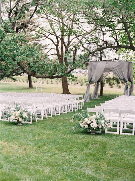 best 25 outdoor ceremony ideas on pinterest wedding