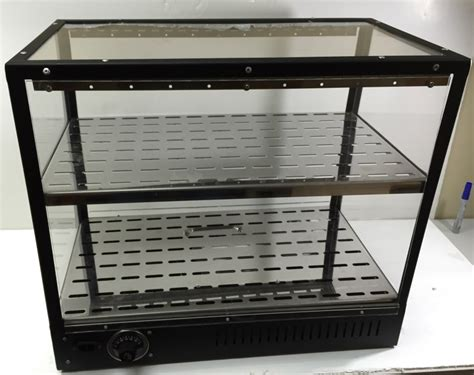 Bakery Oven Racks by Adjustable Temperature Bakery Oven Pastry Display Rack