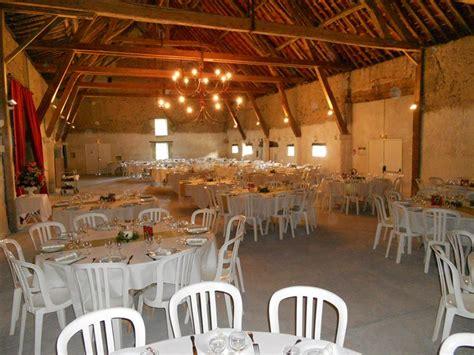 fleuriste grange blanche d 233 coration salle de mariage haut rhin id 233 es et d