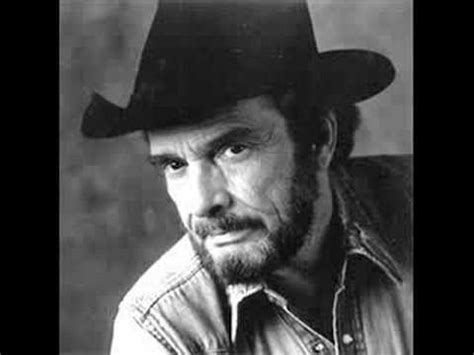 merle haggard swinging doors lyrics 134 best images about merle haggard on pinterest legends
