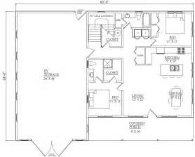 Garage Design Plans Best 20 Rv Garage Ideas On Pinterest Rv Garage Plans