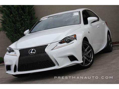 lexus dealers in utah lexus is cars for sale in utah