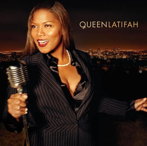 hollywood actress queen latifah world actress queen latifah dana elaine owens