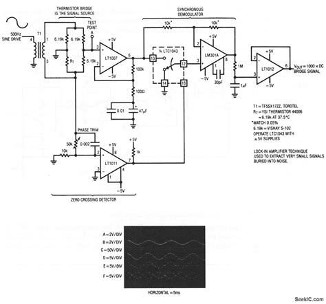 Power Lifier Second power lock diagram lock line products elsavadorla