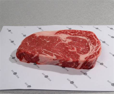 Wagyu Rib Eye wagyu rib eye steak