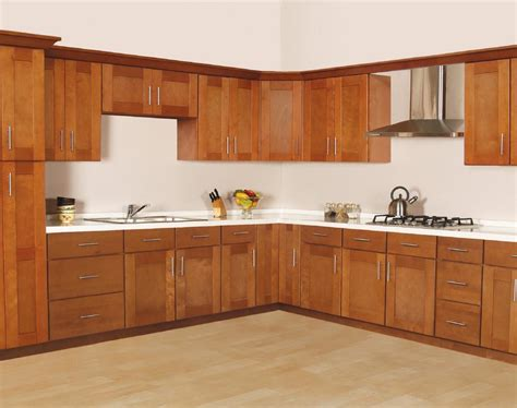 kitchen cabinet prices per linear foot 100 kitchen cabinet prices per foot kitchen amazing