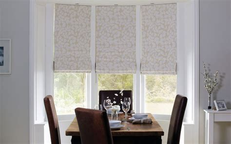 curtains roman style living room curtains the best photos of curtains design