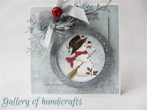 Handmade Gallery - http marbella craft 2015 12 z bawankiem