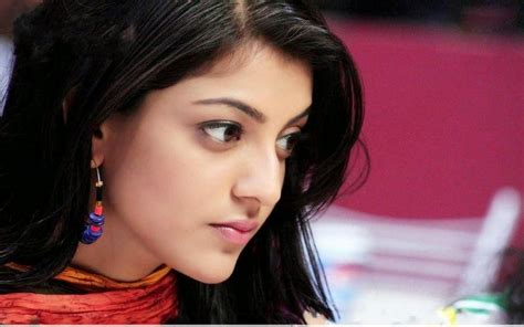 most beautiful actress hd photo kajal agarwal south indian actress wallpapers 69