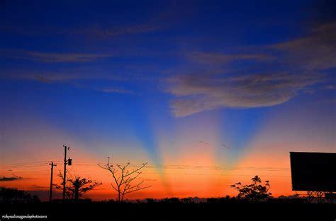 strange lights in the sky digital by enrique rueda