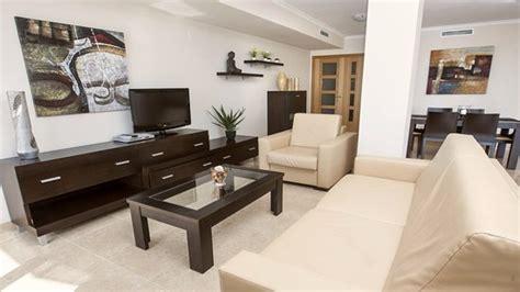 apartamentos del mar apartamentos del mar calpe spanien omd 246 men och