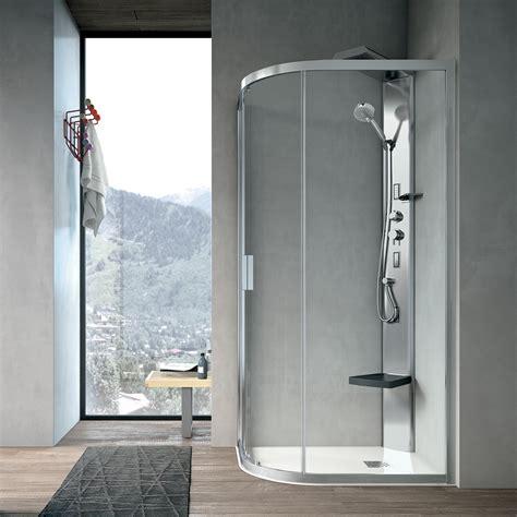 docce hafro docce hafro geromin