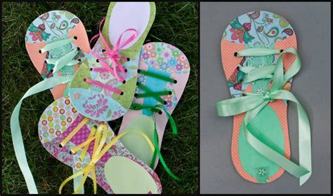shoe lacing card templates shoe lacing project squeeny
