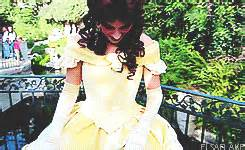 mine tangled the princess and the frog cinderella mine tangled rapunzel the princess and the frog the little