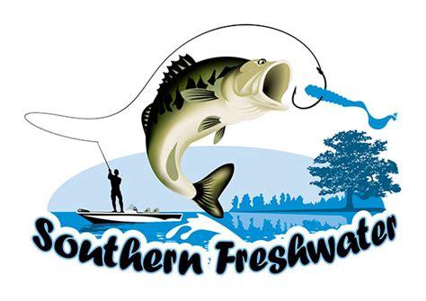 fishing boat logo ideas 3plains custom logo design portfolio