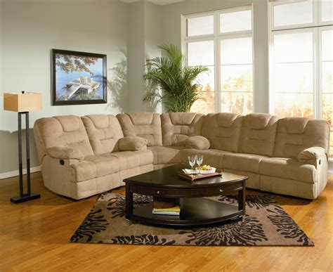 l shaped sofa with recliner buy small sofa small l shaped sofa