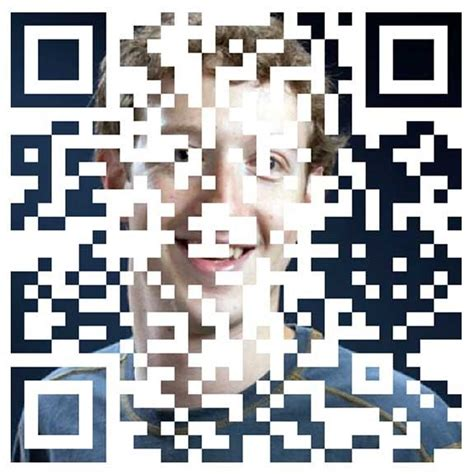 cover layout com how to embed images and logos in qr codes