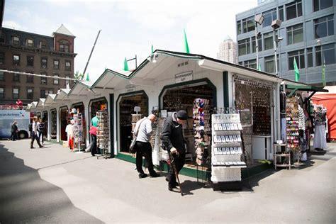 46th District Court Search Theatre District Shopping Court Manhattan Sideways