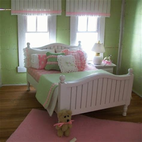 dollhouse bedroom dollhouse bedroom dollhouse dreams pinterest